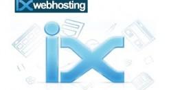 IXWebHosting Review