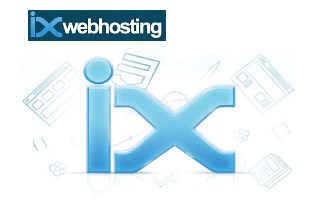 IXWEB hosting reviews