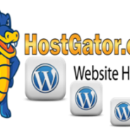 Host Gator Review