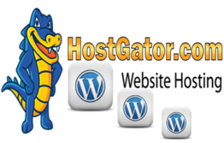 Host Gator Review